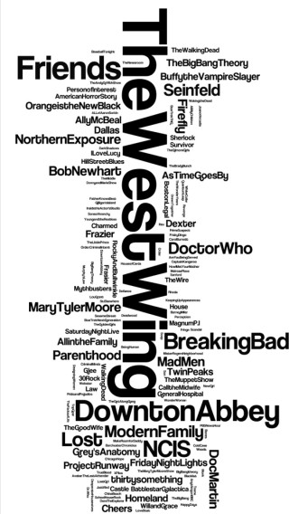 TV wordle2