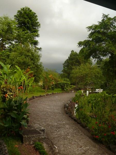 Costa Rica 019