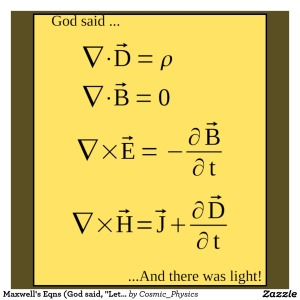 maxwells_eqns_god_said_let_there_be_light_tshirt-r731b58192f3442e59ed41523e5f62726_il0cc_1024